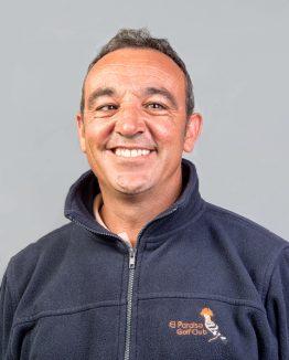 Diego Mena Illescas