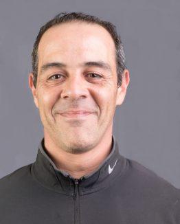 Gabriel Maquieira