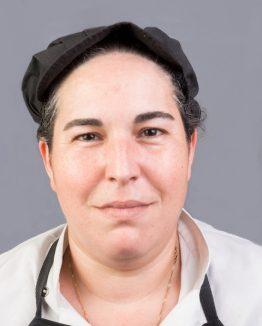 Ana Morales