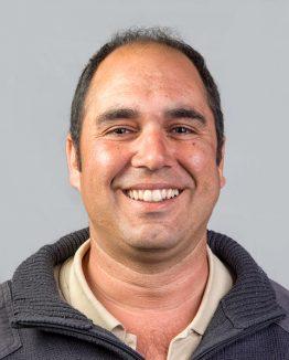 Juan Carlos Calvente